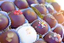 C.G. Higgins Confections, Santa Fe, United States