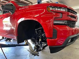 Maxi Auto Repair