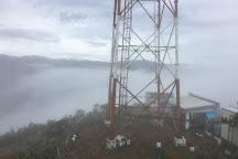 Mount Ampacao, Sagada, Philippines