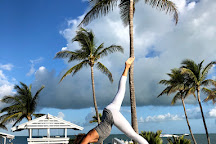 Island Flow Yoga, Islamorada, United States
