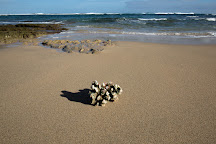 Ke'e Beach, Haena, United States