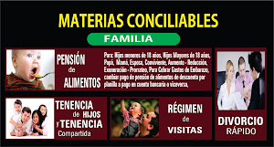 Llamo y Manrique Centro de Conciliación Extrajudicial 0