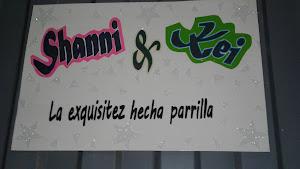 Shanni & Kei 0