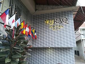 Yuraq Hotel 9