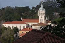 Câmara Municipal, Sintra, Portugal