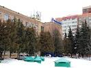 Промсвязьбанк, офис Подольский на фото Подольска