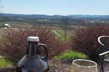 Hauser Estate Winery, Biglerville, United States