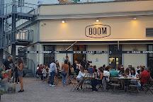 Boom Milano, Milan, Italy