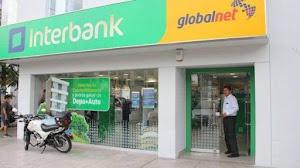Interbank Larco 1