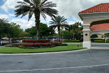 Kings Ridge Golf Club, Clermont, United States