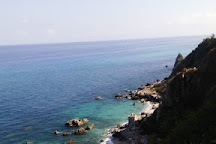 Costa degli Dei Tours, Tropea, Italy