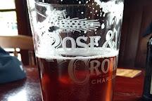 Rose & Crown, Charlbury, Charlbury, United Kingdom