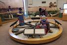 Ah-Tah-Thi-Ki Museum