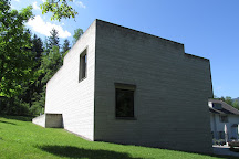 Franz Marc Museum, Kochel am See, Germany