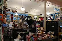 Evangeline's, Sacramento, United States