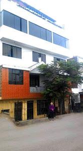 Alquileres Calle Los Rosales 157 0