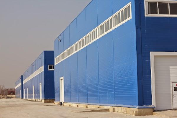 Завод ячеистого бетона ступино минский керамзитобетон