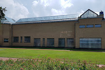 Fotomuseum den Haag, The Hague, The Netherlands