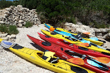 Jamming Adventures, Murter, Croatia