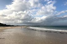 Forster Main Beach, Forster, Australia