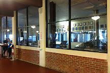 Saint Arnold Brewing Company, Houston, United States
