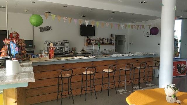 Bar El Serrat