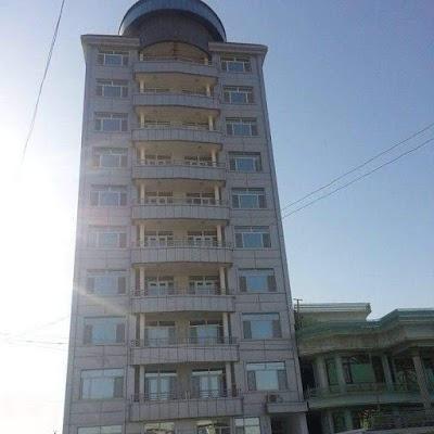 Karwan Balkh Guest House