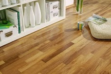 Wisteria Lane Flooring maui hawaii