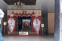 Baba Harbhajan Singh Temple, Gangtok, India