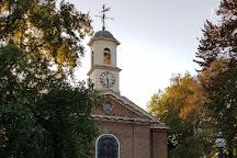 St George's Church Deal, Deal, United Kingdom