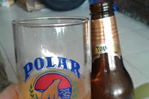 Tovar Brewery (Cerveceria Tovar), La Colonia Tovar, Venezuela