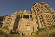 Indian Institute of Advanced Study, Shimla, India