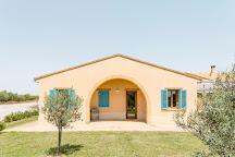 Azienda Agricola COS s.s., Vittoria, Italy