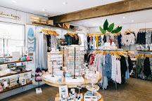 ish Boutique, Ocean City, United States