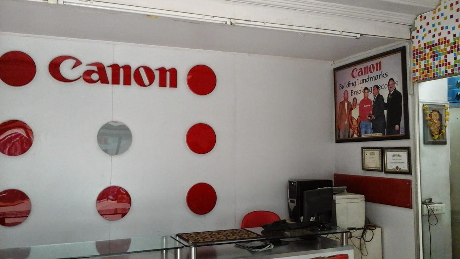 ASHOKA TIMETRONICS (Authorised Service Centre)