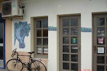 El Unicornio, Cadiz, Spain