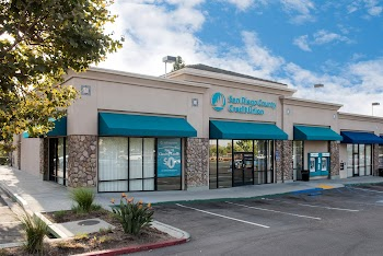 SDCCU Carmel Mountain Branch Payday Loans Picture