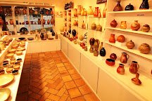 The Cotswold Pottery, Bourton-on-the-Water, United Kingdom
