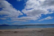 Ventry Beach, Ventry, Ireland