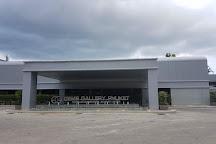 Gems Gallery Phuket, Phuket Town, Thailand