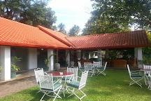 Victoria Golf & Country Resort, Rajawella, Sri Lanka