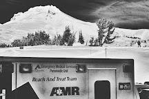 Mount Hood, Hood River, United States