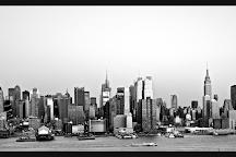 Brazil NY Tour, New York City, United States