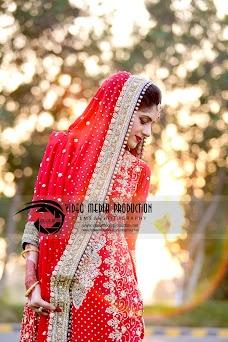 Video Media Production Best Wedding Photographer karachi