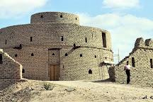 Hili Archaeological Park, Al Ain, United Arab Emirates