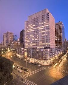Miller Wachman LLP boston USA