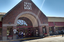 Third Place Books, Lake Forest Park, United States