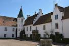 Bosjokloster Slott & Tradgardar