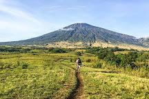 Cakrawala Rinjani Trekking, Senaru, Indonesia