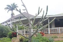 Moir Gardens, Poipu, United States